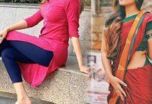 girls bhabhis
